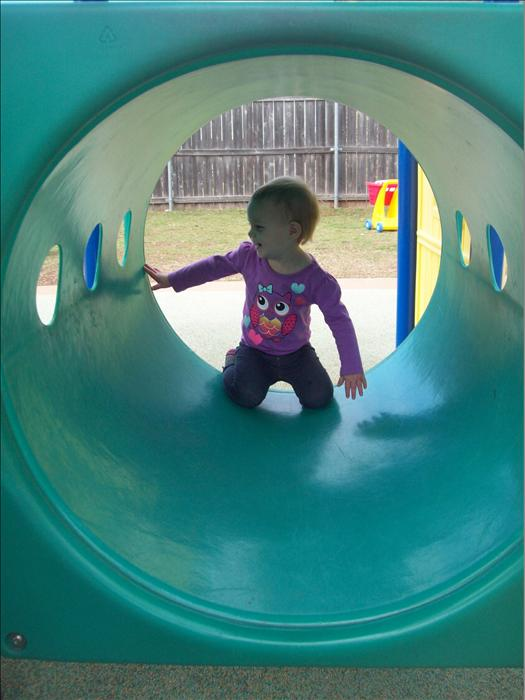 KinderCare Midwest City image 3