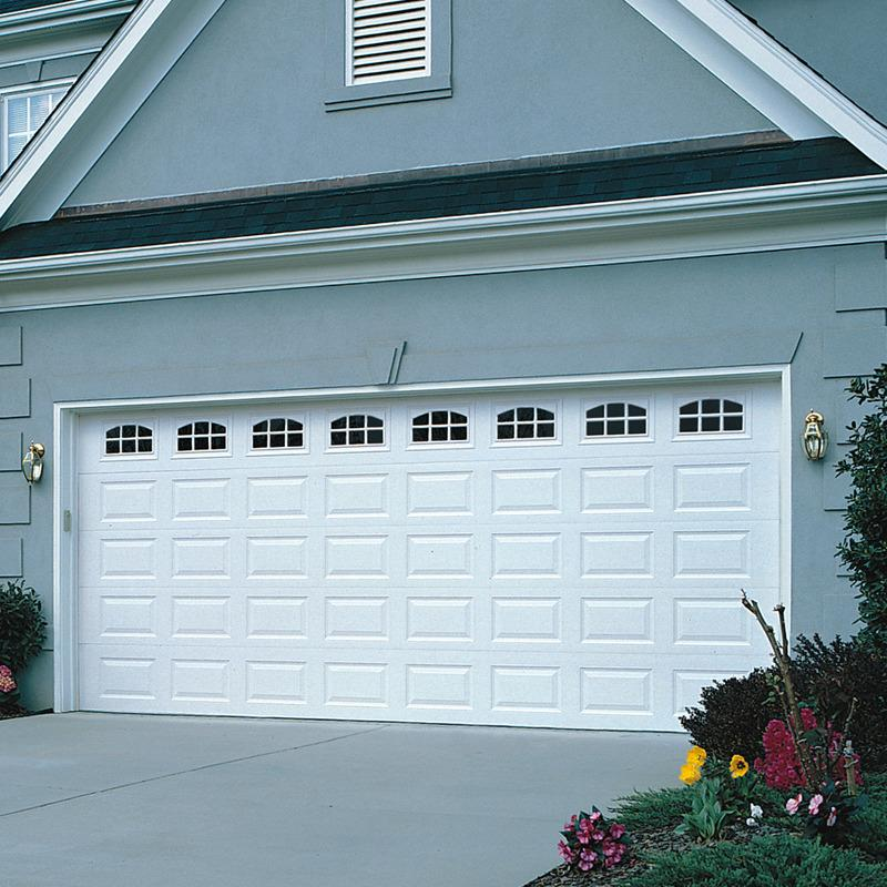 sears garage door installation and repair in oakland park