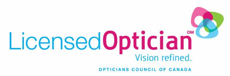 Savers Optical Ltd. in Prince George