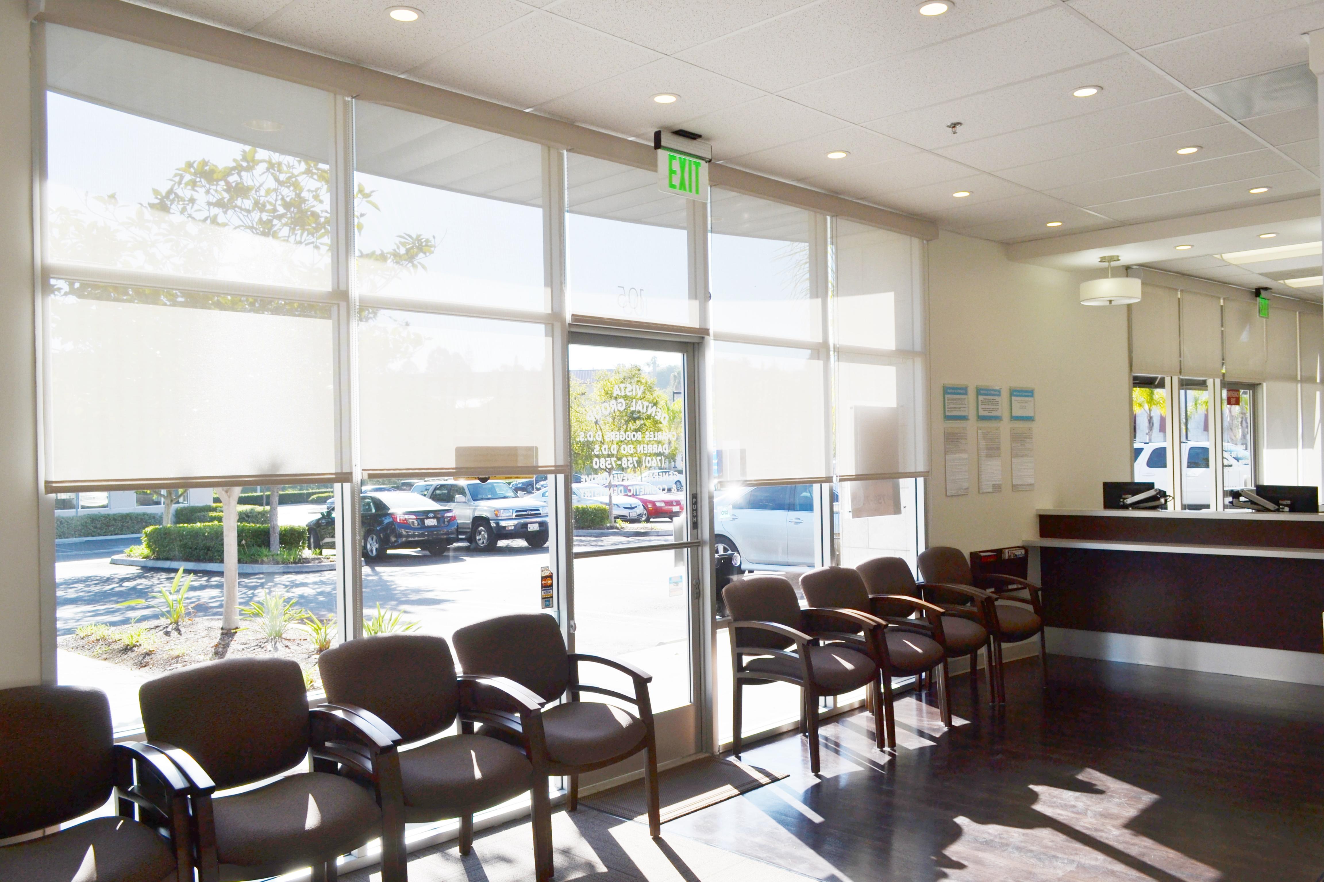 Vista Dental Group in Vista, CA, photo #4