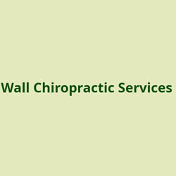 Wall Chiropractic