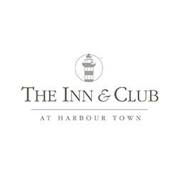 The Inn & Club at Harbour Town