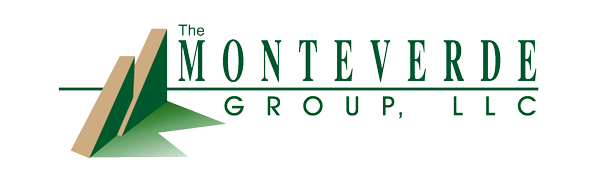 The Monteverde Group, LLC- Jason C. Haswell image 0