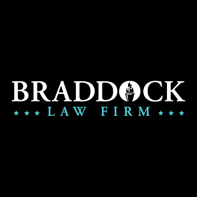 Braddock Law Firm, PLLC image 0