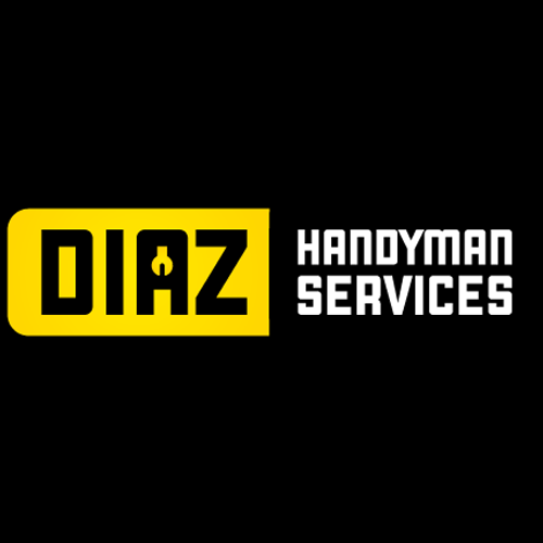 Diaz Handyman Services