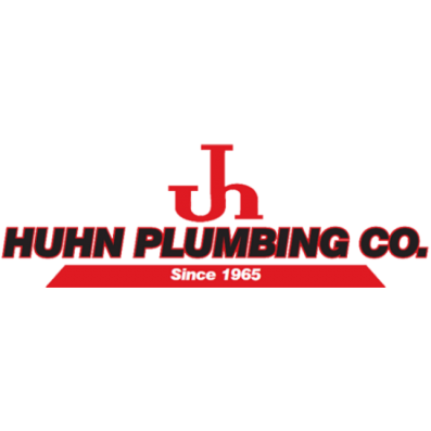 Huhn Plumbing Co, LLC