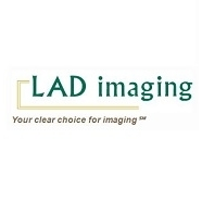 Lad Imaging image 0