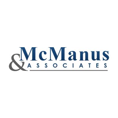 McManus & Associates image 0