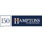Hamptons International Sales and Lettings Agent West Hampstead