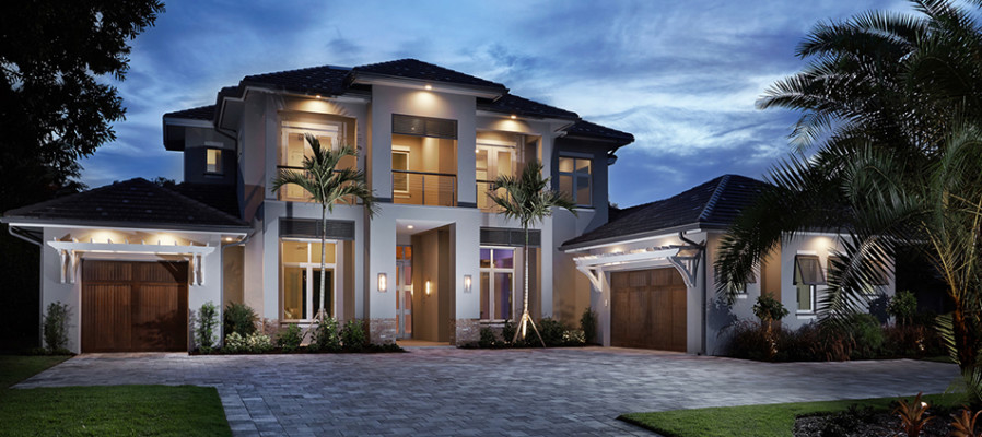 South Florida Architecture, Inc. image 10