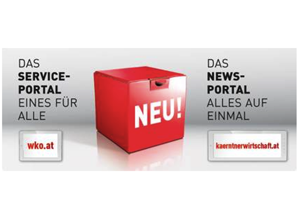 WKO Kärnten Bezirksstelle Feldkirchen