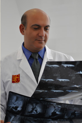 Dr Fariborz Farnad Dmd At 421 North Rodeo Drive Suite T8