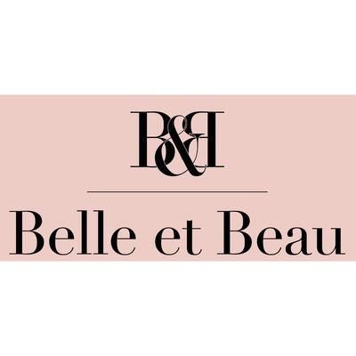 belle et beau parfumerie ForBelle Et Beau