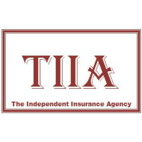 The Independent Insurance Agency