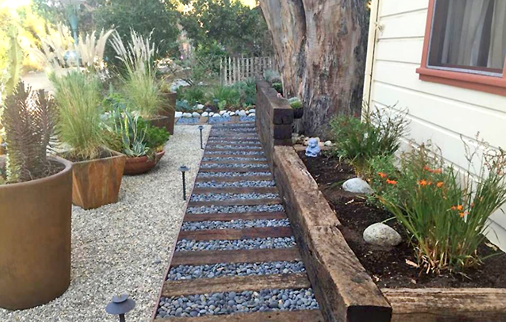 Flores Landscaping image 67