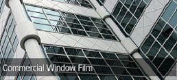 Select Window Films image 0