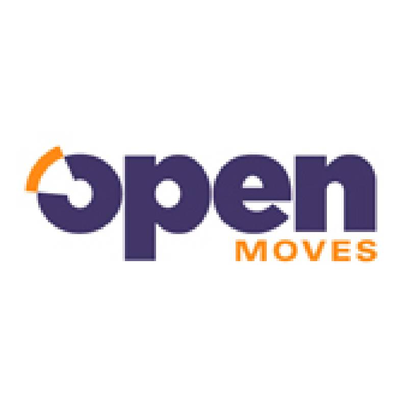 OpenMoves Inc.