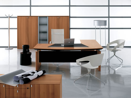 Bm soluzioni ufficio produzione commercio di macchine for Produzione mobili ufficio