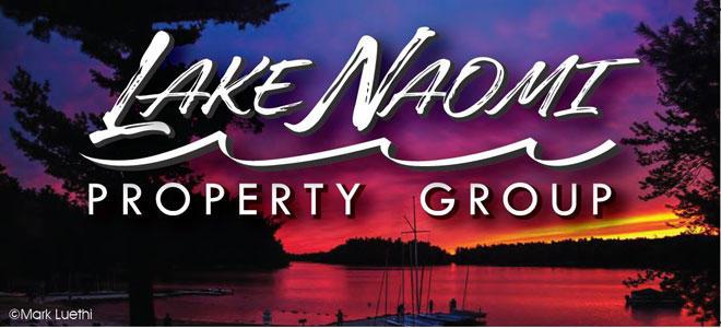 Lake Naomi Property Group, Inc. image 10