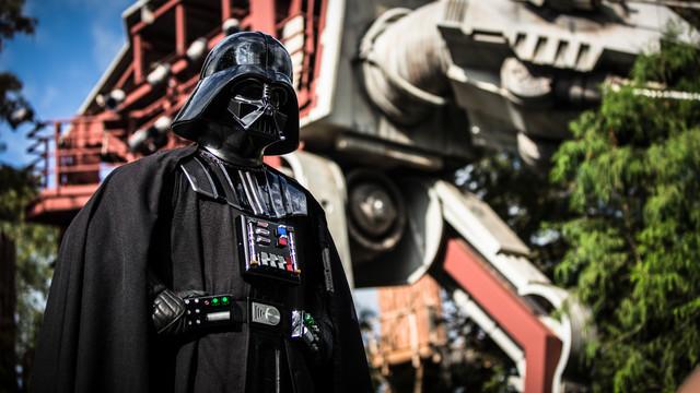 Disney's Hollywood Studios image 1