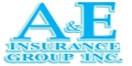 A & E Insurance Group Inc image 0
