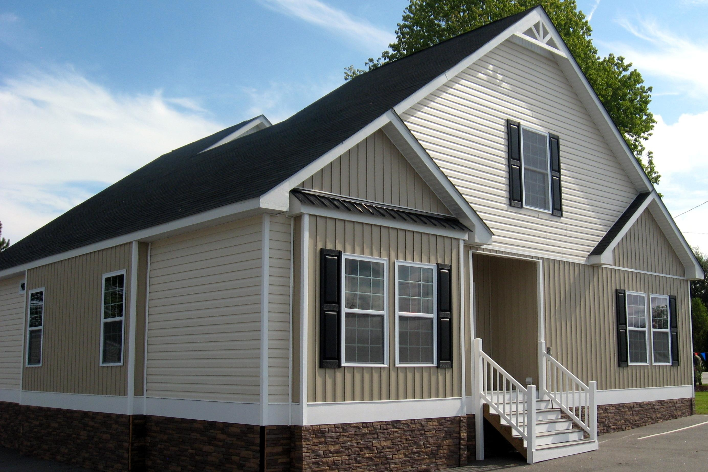 Clayton Homes image 4
