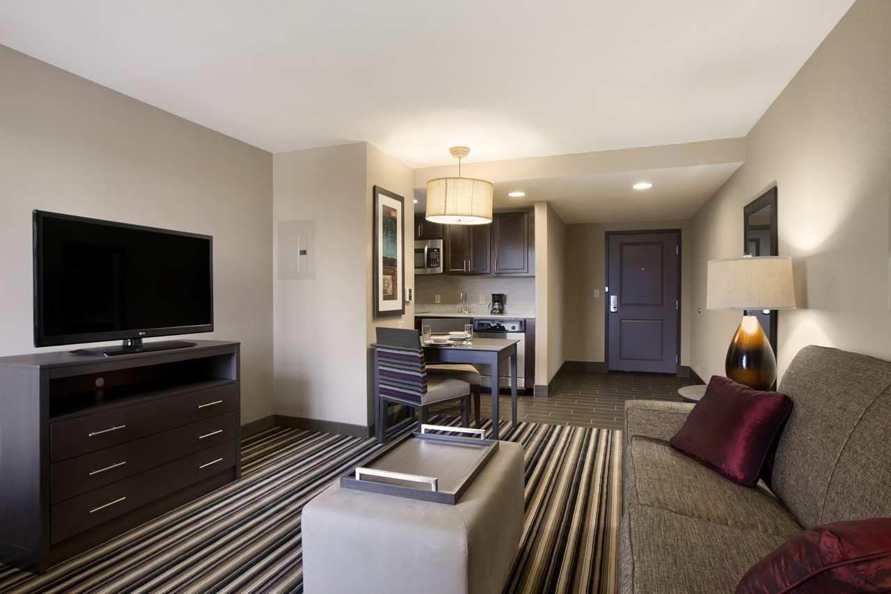 Homewood Suites by Hilton Columbus/OSU, OH image 13