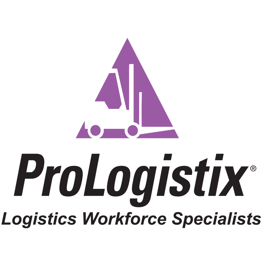ProLogistix Fort Worth TX