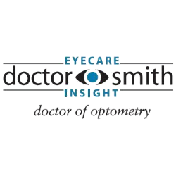 Eyecare Insight