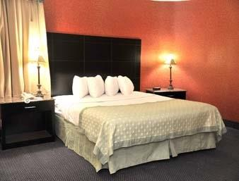 Motels On W In Newburgh Ny