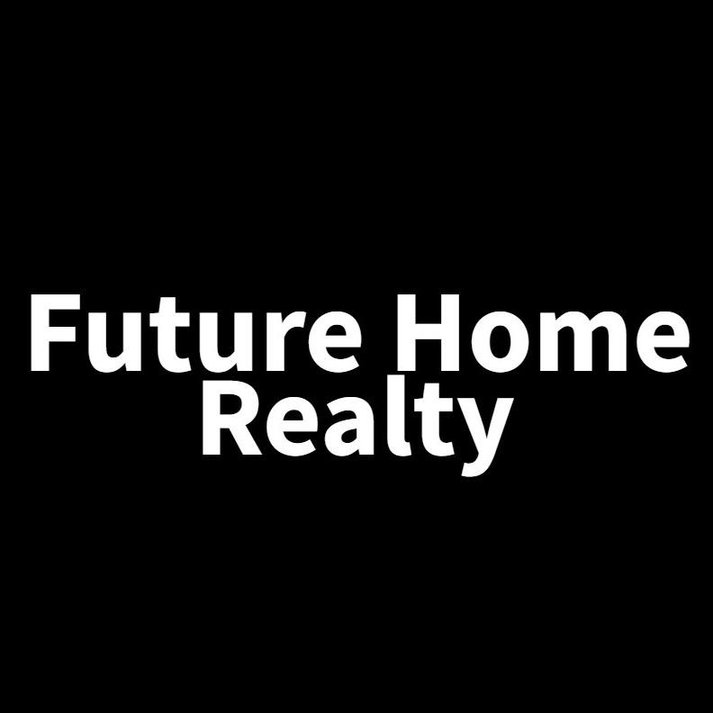 Future Home Realty, inc.