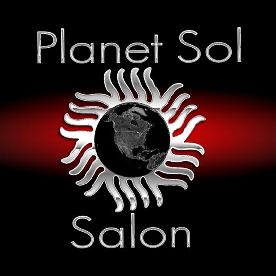 Planet Sol Salon