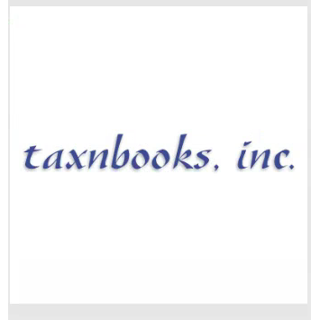 Taxnbooks, Inc. image 1