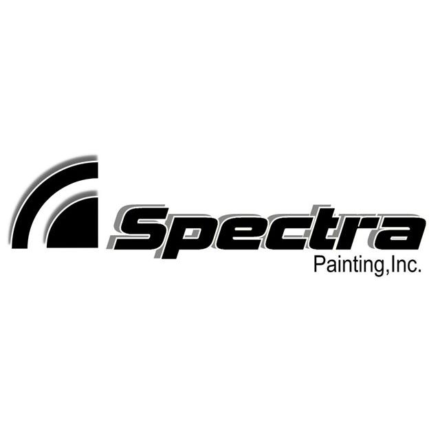 spectra painting, inc