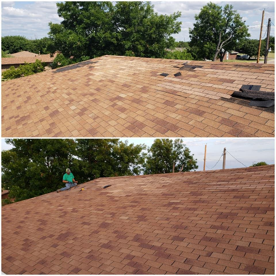 DC Roofing and Gutters LLC image 2