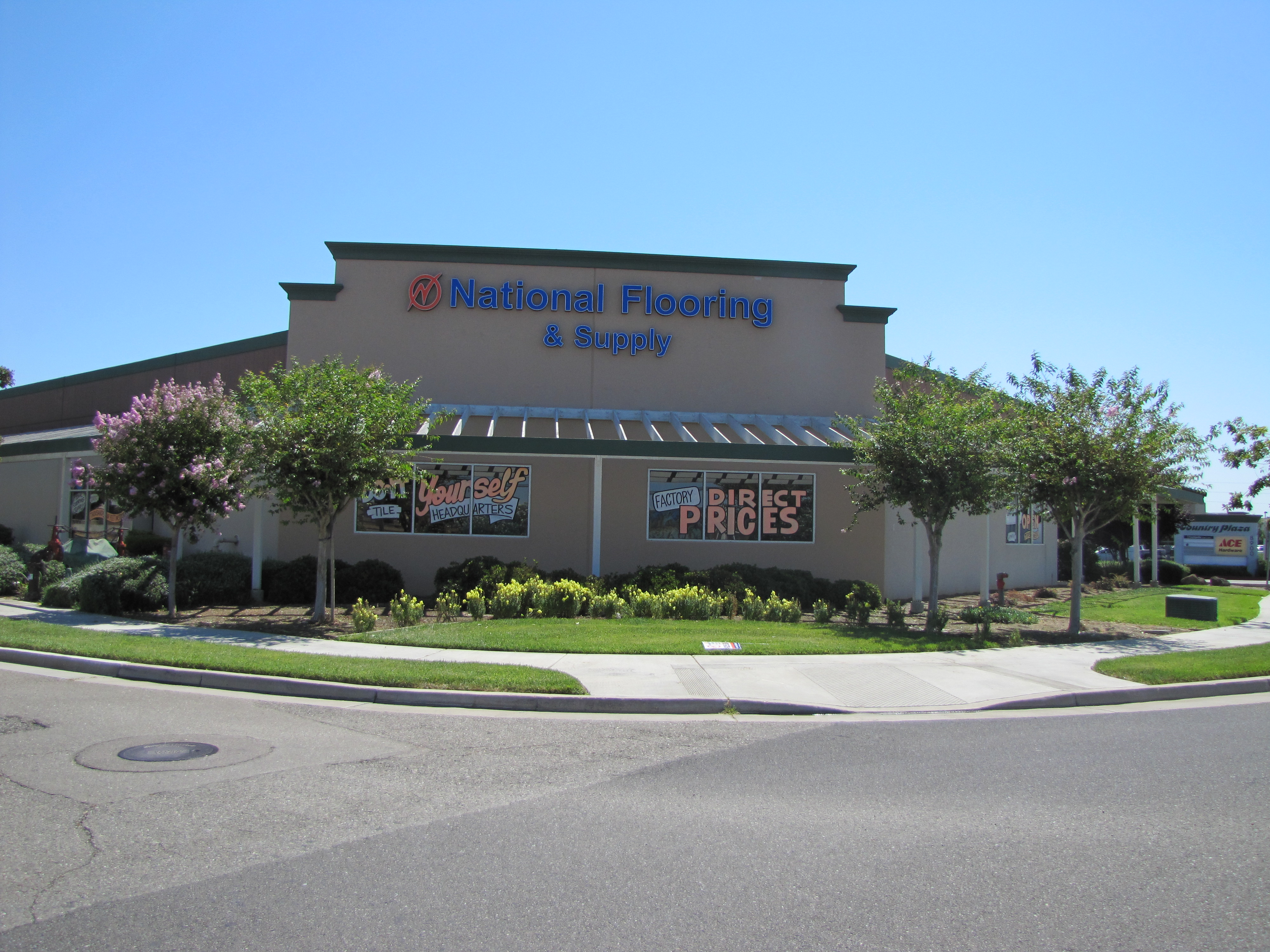 National Flooring & Supply image 2