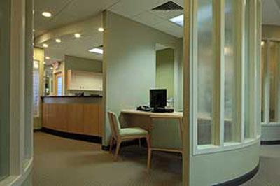 Lake Ridge Dental Care image 2