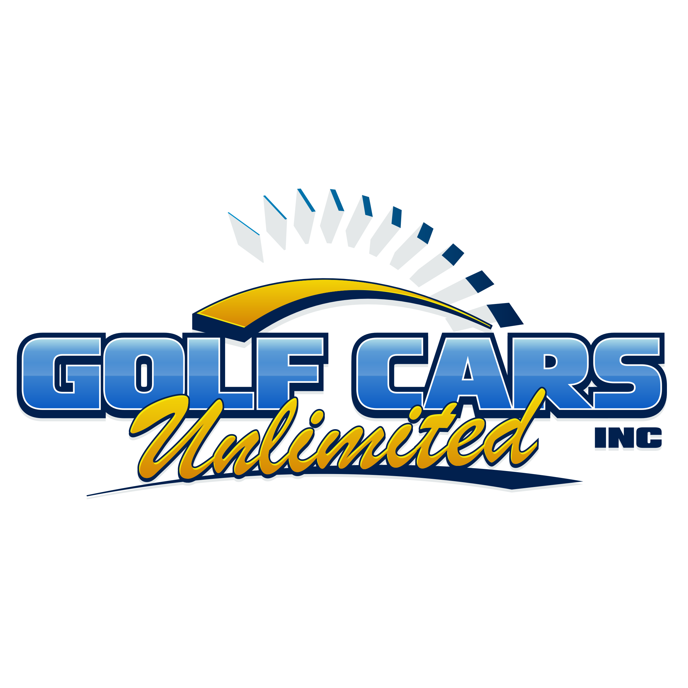 Golf Cars Unlimited In Walden Ny Whitepages