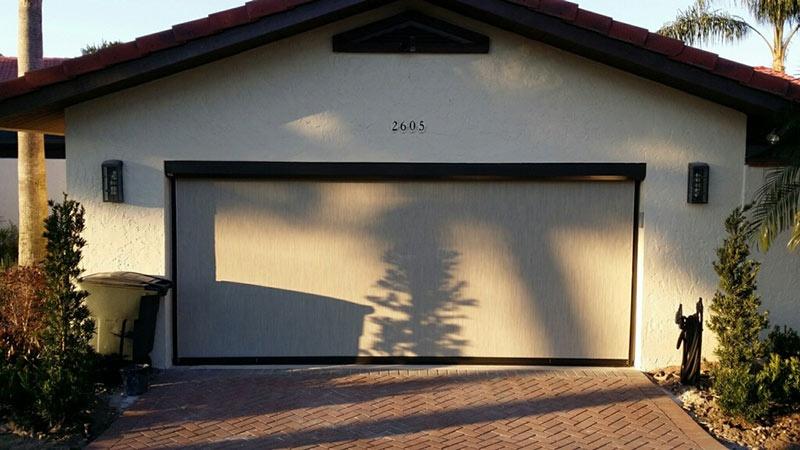 Southwood Garage Doors Screen Systems Garage Door Supplier