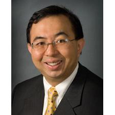 David Yat  San Chan, MD