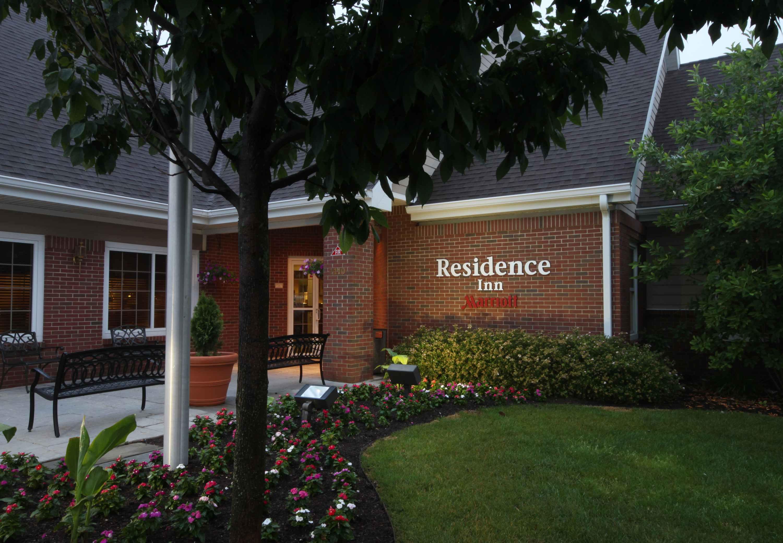 Residence Inn by Marriott Philadelphia Montgomeryville image 0