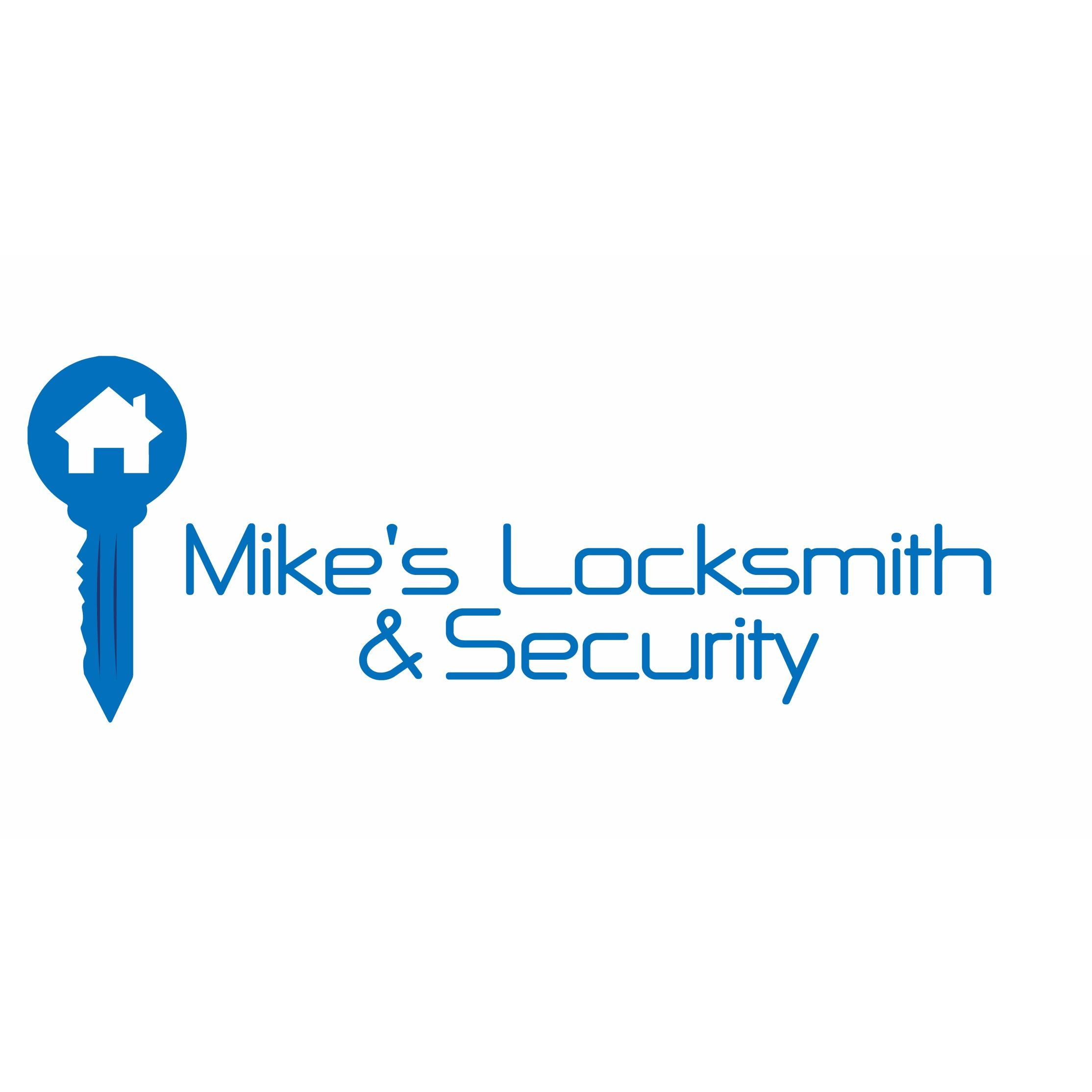 Mike's Locksmith, LLC