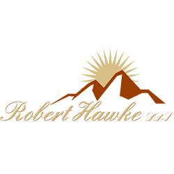 Robert F. Hawke DDS