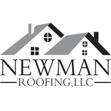 Newman Roofing, LLC