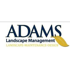 Adams Landscape Management Inc image 6