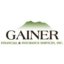 Gainer Financial & Insurance Services - San Rafael, CA - Business & Secretarial
