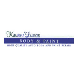 Kruse/Lucas Body & Paint