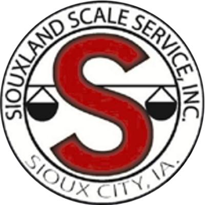 Siouxland Scale Service, Inc. image 8