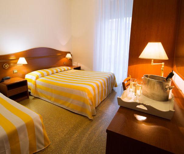 Hotel Villa Gloria Savona