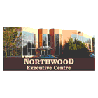 Northwood Executive Centre